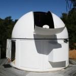 Stargazers Observatory, Coromandel Peninsula, New Zealand
