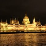 House of Parliament, Hungary
