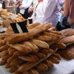 Saint Remy Market